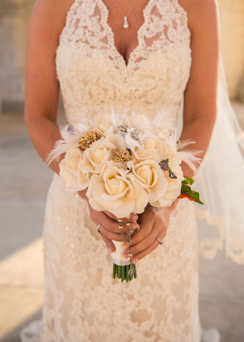 Sauers-Wedding-8962