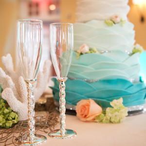 Manraj + Faith Wedding | 07.04.15